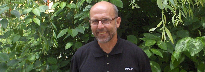 Klaus Fuglsang