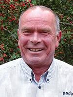 Henk Blaak
