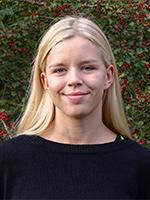 Maria Olsen
