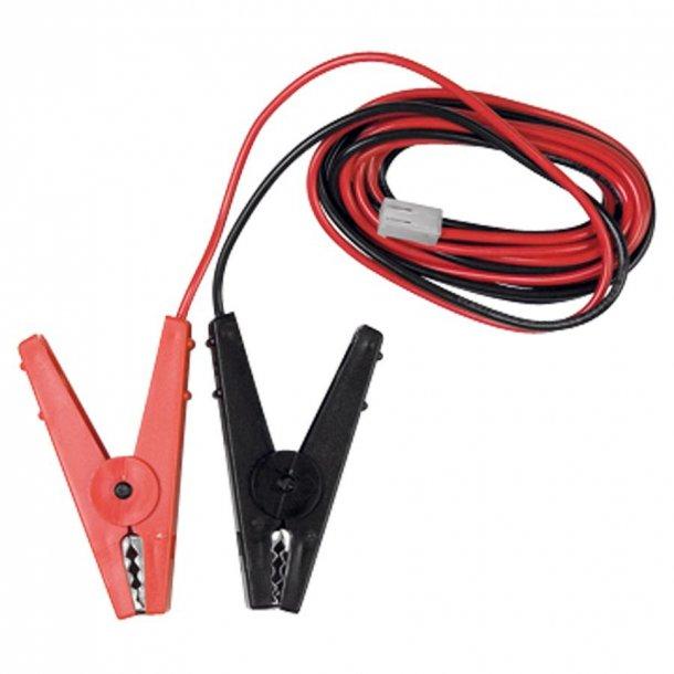 Kabelset 12V B40/B50