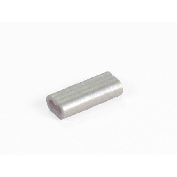 Eze Pull trådskarv 2,5 mm 100 st.