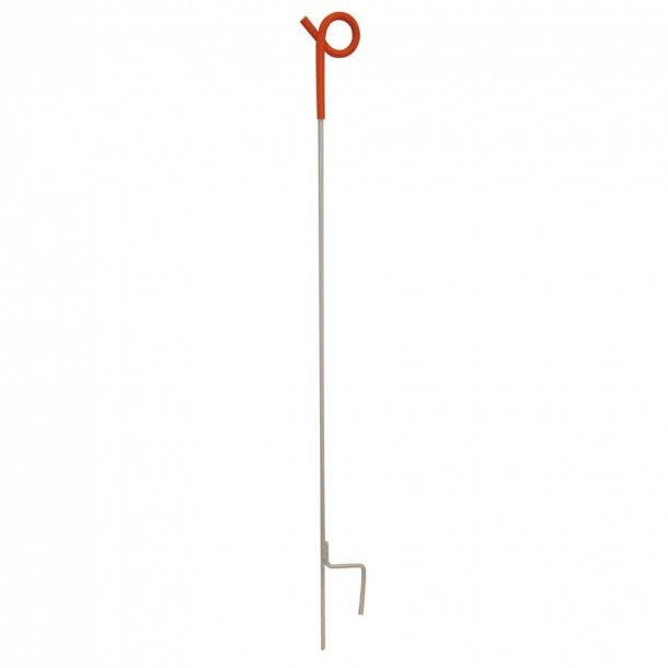 Pigtail stolpe 108 / 85 cm