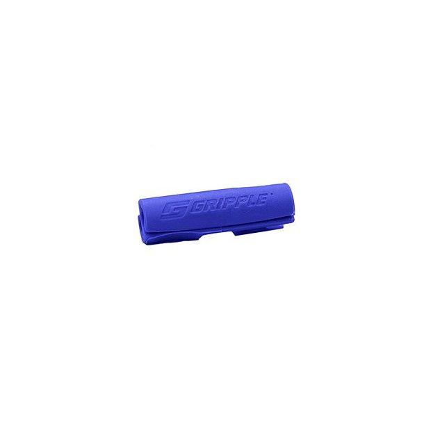 Gripple Twister 100 st