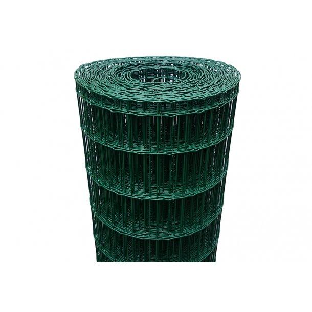 Havehegn grøn 122cm 25m LUX