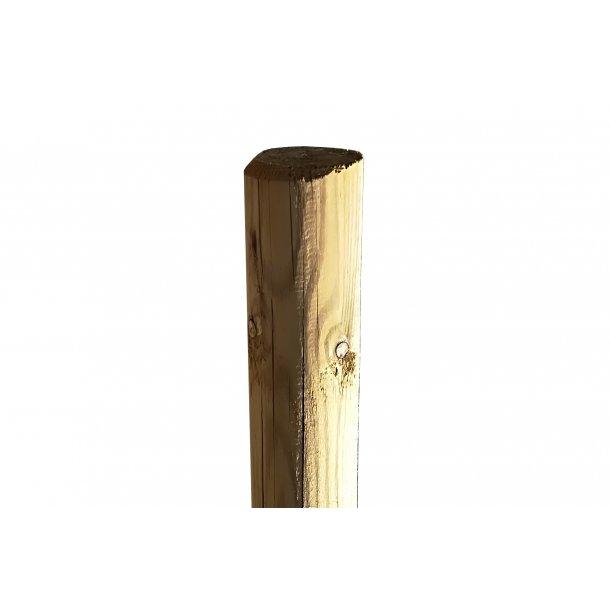 Poda hegnspæl Ø6x175cm