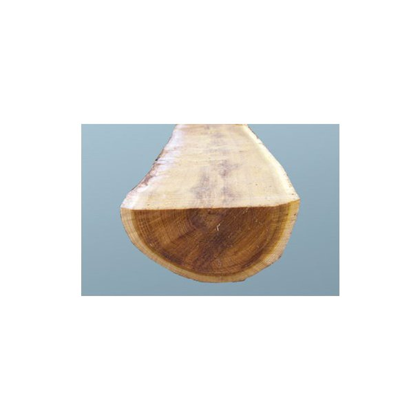 Ekostolpe 1/2 Ø10-12x160 cm FSC® 100%