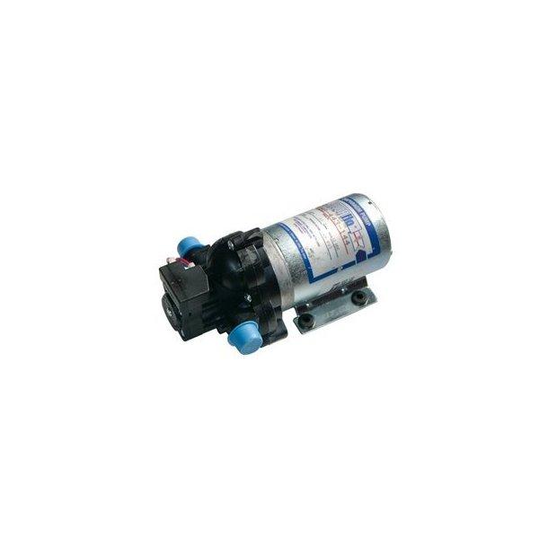 Pumpe 12V Shurflo